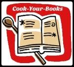 CookYOURbooks