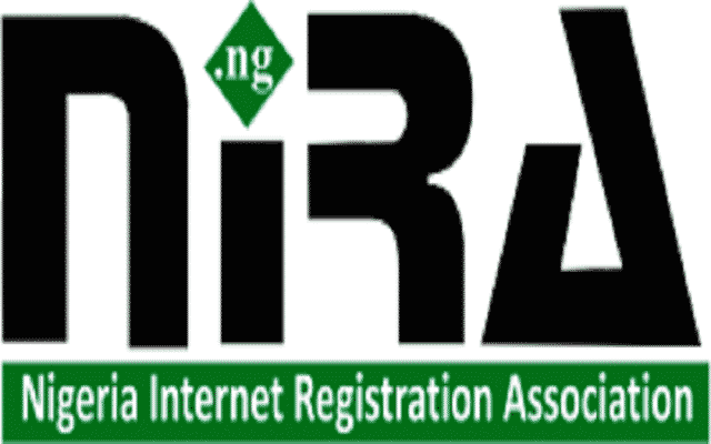 Software Developer at Nigeria Internet Registration Association (NiRA)