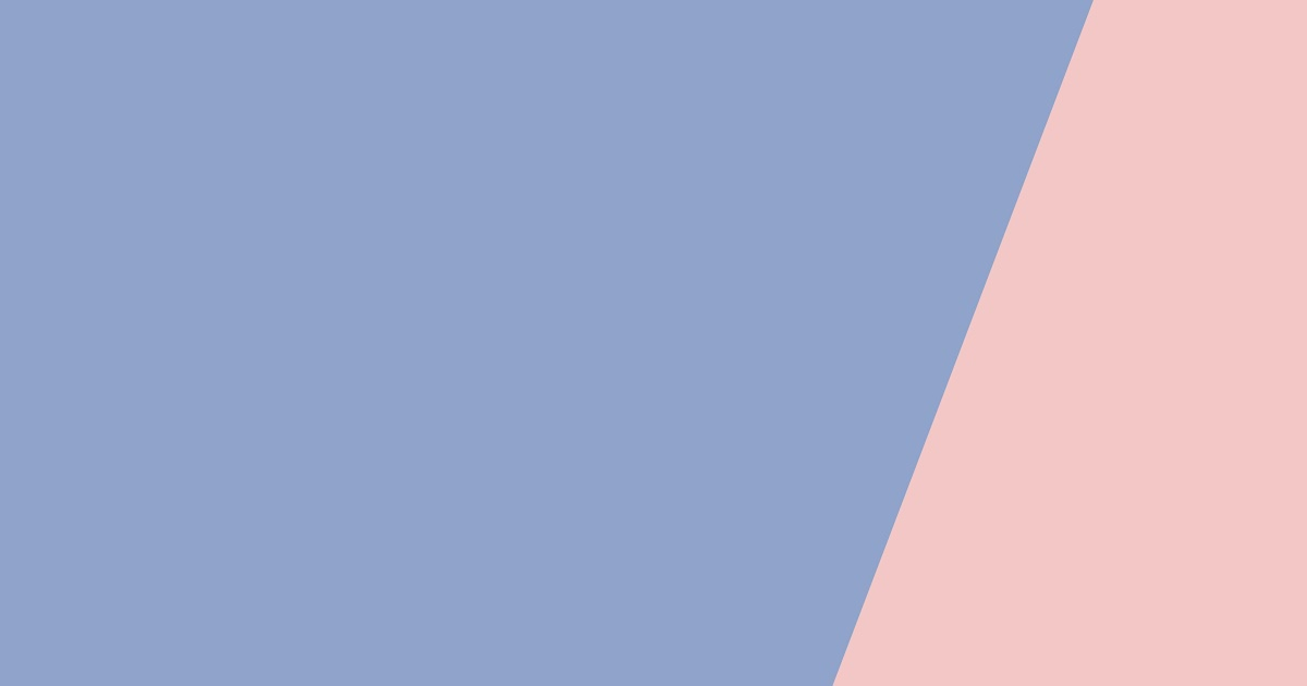 10 ide aesthetic background polos pastel