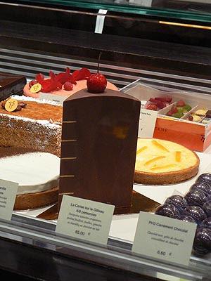 la cerise sur le gâteau.jpg