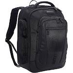 Samsonite Prowler ST6 Laptop Backpack- eBags Exclusive - Black - Laptop Backpacks