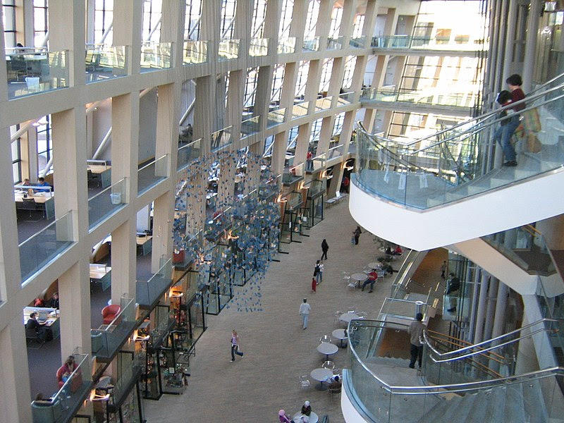 http://upload.wikimedia.org/wikipedia/commons/thumb/4/4a/Jan_14_06_interior_Salt_Lake_City_library_2_UT_USA.JPG/800px-Jan_14_06_interior_Salt_Lake_City_library_2_UT_USA.JPG