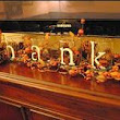 279 best Fall/Thanksgiving Decor images on Pinterest | Autumn decorations, Fall Home Decor and Fall table