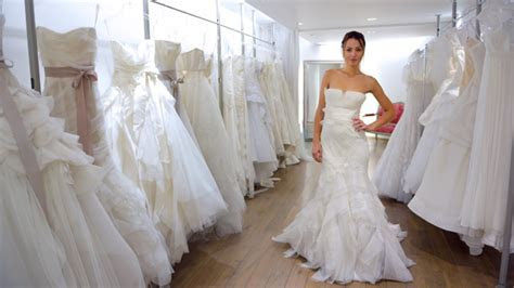 Best Places In Pittsburgh To Shop For Wedding Gifts « CBS