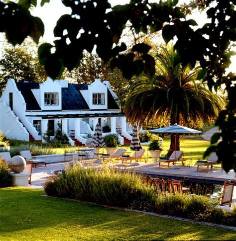 Kurland Hotel ? I Do Inspirations   Wedding Venues