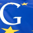 New Concessions From Google Seek To Avoid EU Antitrust Penalties