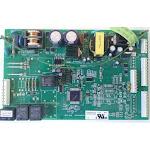 GE Refrigerator Main Control Board WR55X10968