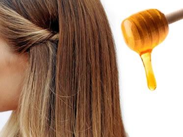 Come schiarire i capelli 8 metodi fai da te più efficaci e facili da