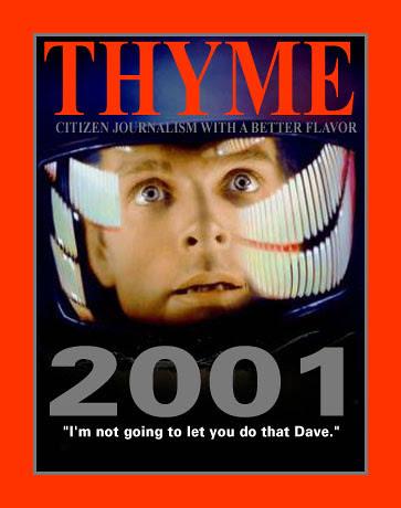 thyme0307
