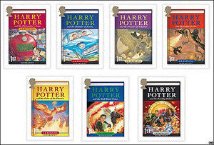 Harry potter stamps.jpg