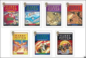 Harry potter stamps.jpg