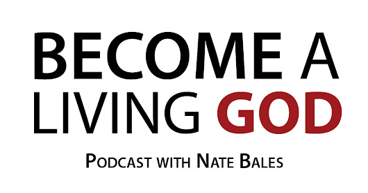 Video Blog | Become A Living God