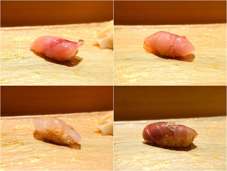 photo Manten sushi ginza.jpg