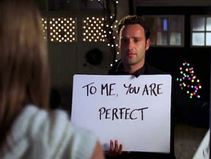 Why Love Actually matters