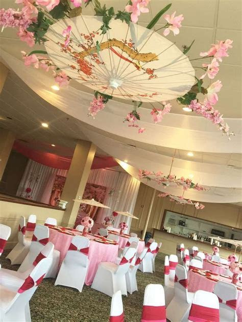 Best 25  Asian party themes ideas on Pinterest   Asian