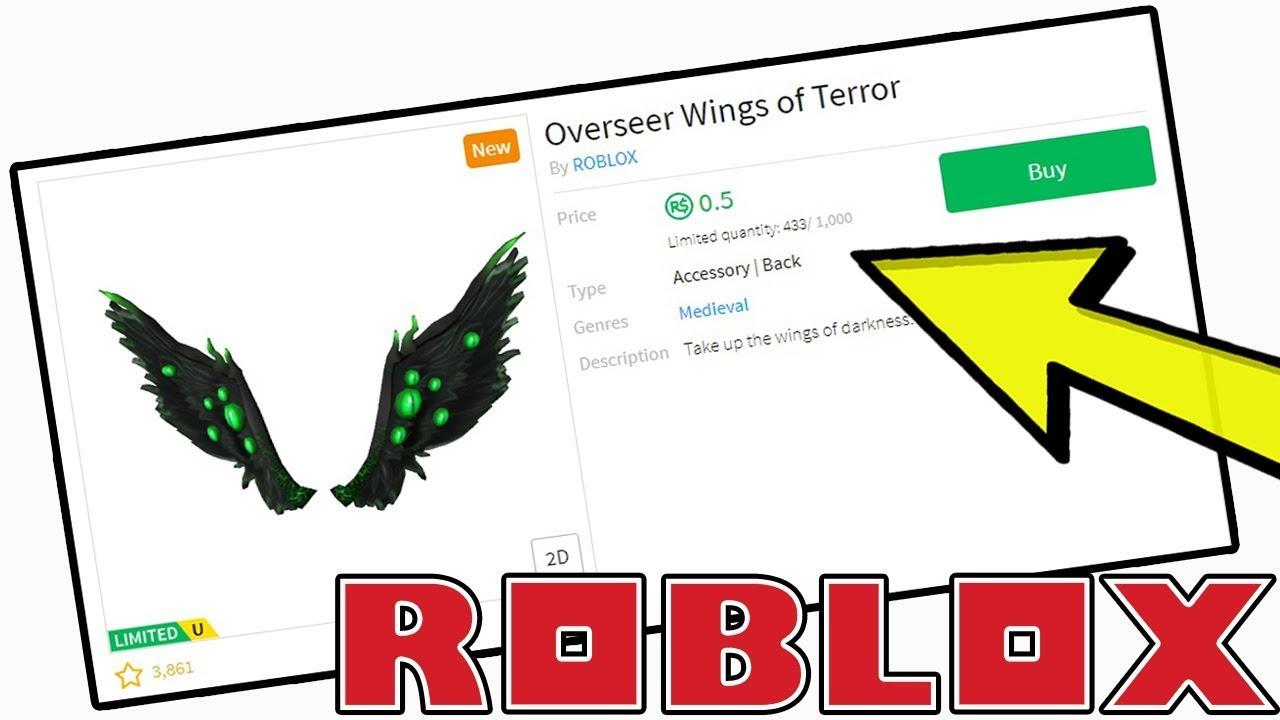 robux cheapest clickbait