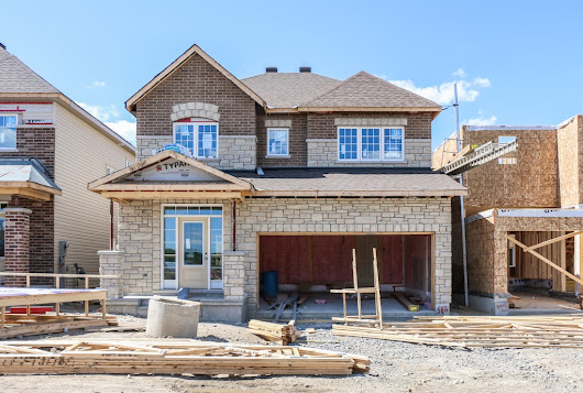 Prices of new GTA low-rise homes have doubled since 2006, and builders are using this stat to show why