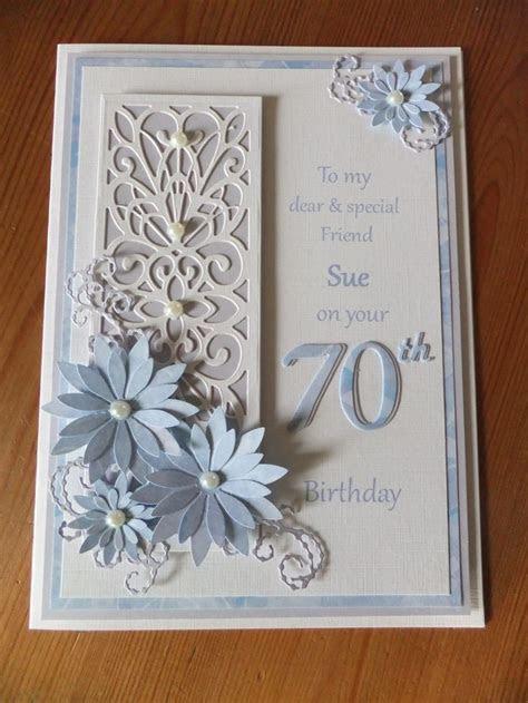 Image result for pinterest birthday cards unbranded