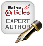 Tony Cordingley, EzineArticles Basic Author