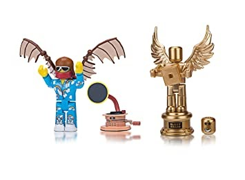 How To Get The Golden Wings In Roblox Bloxy Awards Roblox Codes