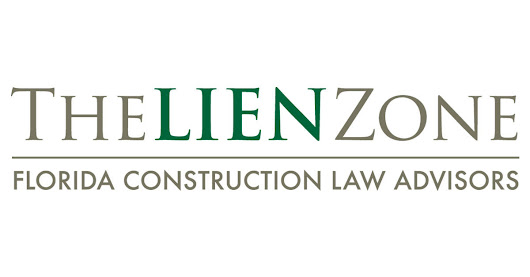 Download The Calc-U-Lien • Miami Construction Lawyers