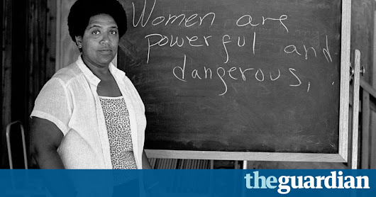 I compared universities to slave plantations to disturb, not discourage | Kehinde Andrews | Opinion | The Guardian