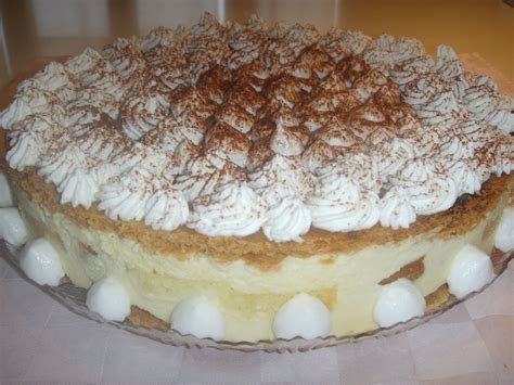 Millefoglie   Torta Millefoglie Wedding Cake   Tiramisu