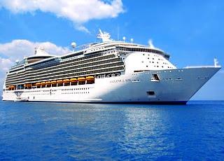 Crociera Explorer of the Seas