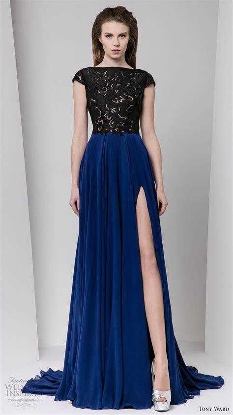 dresses  shades  blue images  pinterest