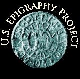 U.S. Epigraphy Project