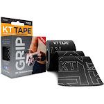KT Tape Grip Tape 40 Precut