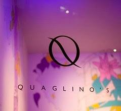Quaglinos