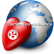 Layanan Pendaftaran Nama Domain Indonesia Murah - Djamboe Domain Service | Djamboe WebDesign, Profesional Web Design and Web Developer