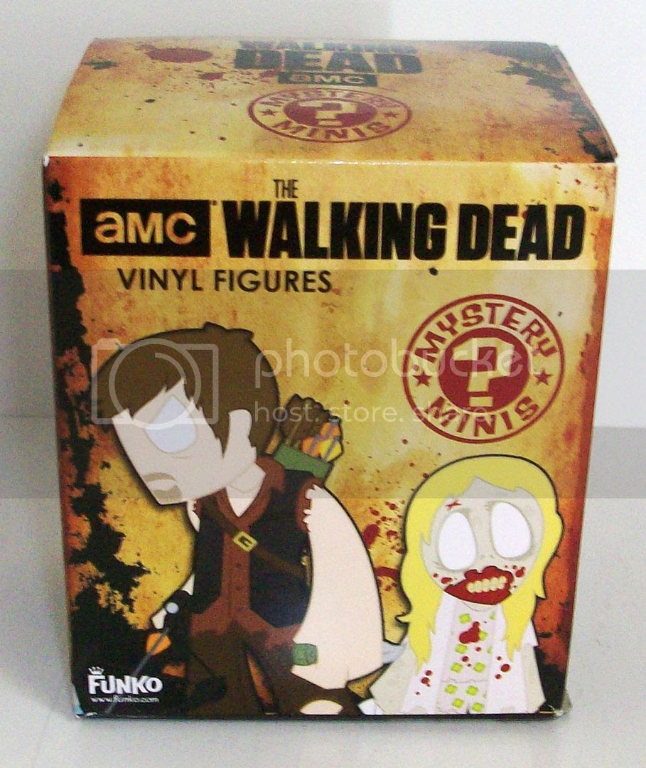 Walking Dead Vinyl photo 100_5439_zps458ef06d.jpg