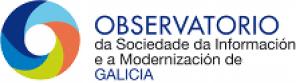 logo_osimga