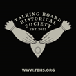 The Talking Board Historical Society Issues A Warning to Ouija® & Talking Board Collectors