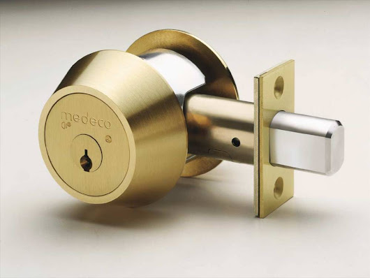 Locksmith Reno about Common Security Features to Keep In Mind for Your Home