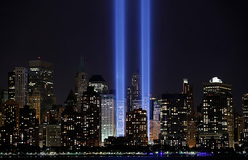 That Day: Remembering 9 - 11 | Jon Stallings