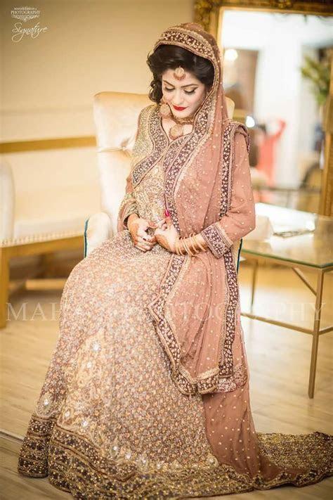 551 best Walima Dress images on Pinterest