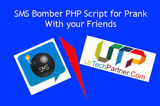 Online SMS Bomber Script - Text Message Bomber for Working Bombs
