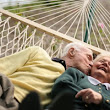 People who live the longest share conscientious personality traits » AgeMarker.com