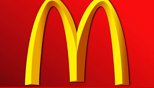 McDonalds -- Man Sues for $1.5 MILLION ... They Only Gave Me One Napkin