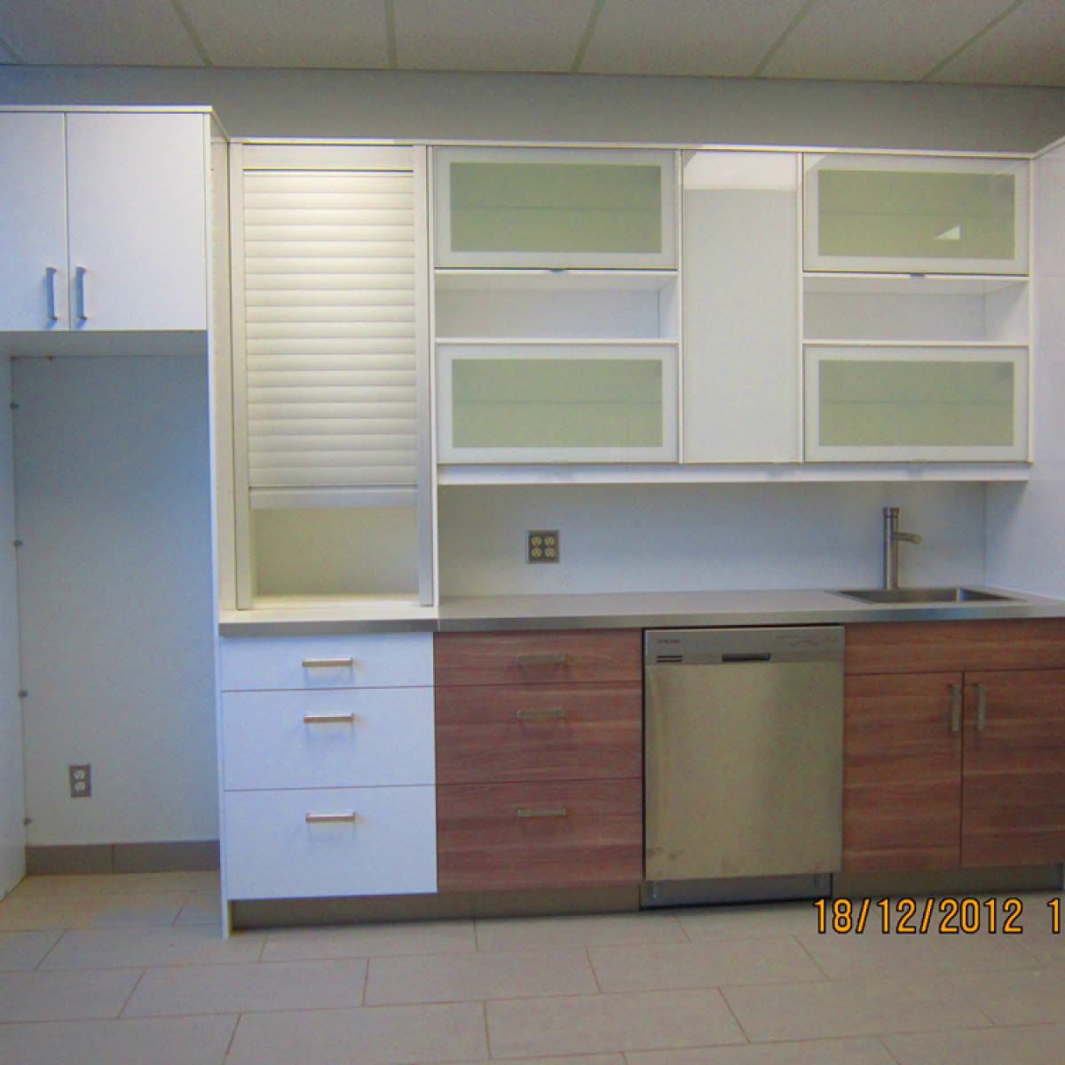 IKEA kitchen solutions for business - IKEA Kitchen ...