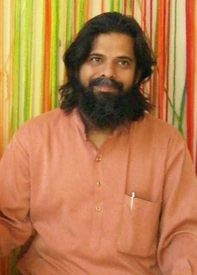 swami giri
