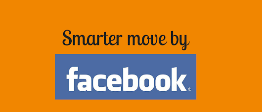 Facebook gives customers more options to click from your Ads. - SocialOrange