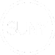 12-6-18 Quantum Science and Engineering Workshop - SUNY