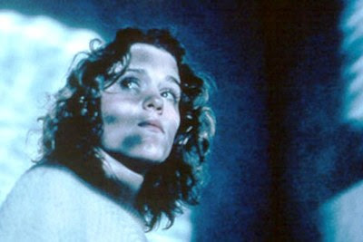 blood simple a