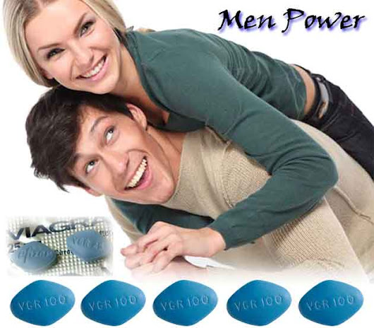 Viagra Tablets | Viagra Tablets in Pakistan | Viagra Tablets Price in Pakistan - TeleTopshop.com