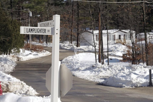 Lamplighter being sold; meetings slated for residents | Local News |
