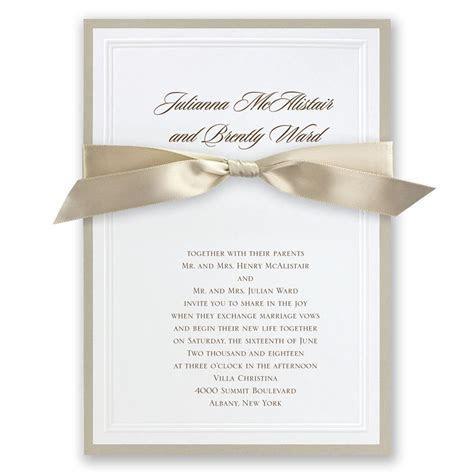 20 Beautiful Wedding Card Invitation   koelewedding.com